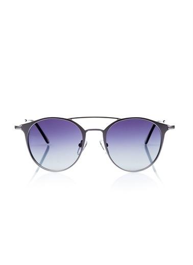 Optoline  Opc 17005 05 Erkek Güneş Gözlüğü Füme